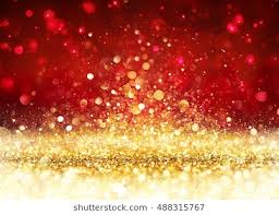 red and gold backgrounds.  Red Christmas Background  Golden Glitter On Shiny Red Intended And Gold Backgrounds D