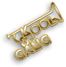 Image result for kool & the gang