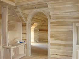 shiplap wood paneling shiplap wood25 shiplap