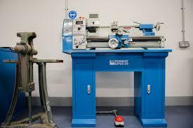 Design And Technology Supplies Technology Supplies Ltd Design Technology Tools