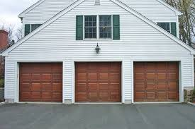 wood garage door styles. We Recommend Wayne Dalton\u0027s Wood Garage Doors Because They Provide High Quality Construction And Craftsmanship In A Wide Range Of Styles, At An Affordable Door Styles