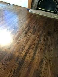 wood floor stain. Red Oak Hardwood Floor Stain Colors For . Wood