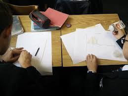custom admission paper writing site us best dissertation paid essay writing service tobias wendl tobias arlt bristol college writing service movies trigonometry assignment help