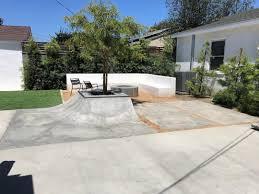 Backyard Skatepark Designs Meet The Skate Park Designer Turning Backyards Into Perfect