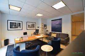 law office interior design. Perfect Design A Modern Law Office In Interior Design G