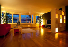 ... Lighting Up Room With How To Save A Boring (With Light!