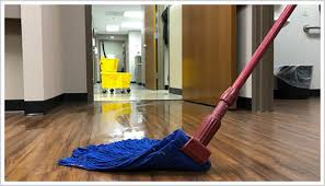 Office Cleaning Manchester Smile Carpet Cleaning