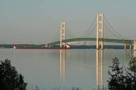 Mackinac Bridge Authority, St. Ignace ...