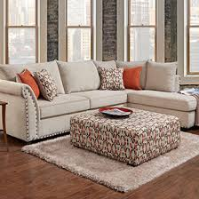 living room furniture sectional sets. Weekends Only Living Room Sectionals Furniture Sectional Sets