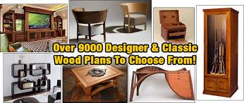 diy rustic furniture plans. Plans For Furniture Diy Rustic