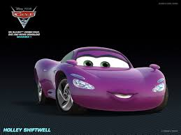disney cars 2 wallpaper. Interesting Disney 5000x2815 Cars 2 Lightning McQueen Wallpaper   To Disney I