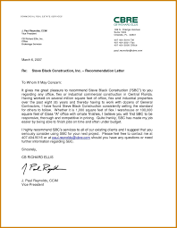 Recommendation Letter Format For Nursing Job Archives - Us-Inc.co ...