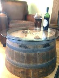 whiskey barrel table and chairs medium size of vintage bar stools wine rec image surprising wallpaper