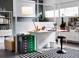 Fabulous IKEA Office storage for Room Camer Design