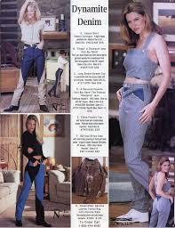 Throwback Thursday Rockies Cowgirl Magazine
