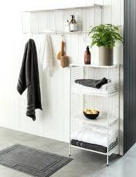 bathroom floating shelves over toilet medium of sleek wooden bathroom shelves over toilet floating shelf brackets