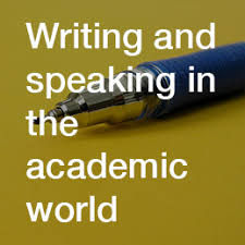 Academic Writing for Graduate Students Essential Tasks and Skills   A  Course for Nonnative Speakers Pinterest
