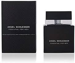Angel Schlesser <b>Angel Schlesser Essential</b> M - perfume for men ...