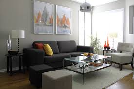 Contemporary Colors For Living Room  HalflifetrinfoContemporary Living Room Colors