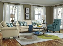 furniture sioux city. Interesting Furniture How Can We Put It All Together To Furniture Sioux City S