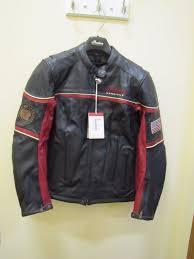 item 3 women s freeway jacket black red leather by indian motorcycle sm women s freeway jacket black red leather by indian motorcycle sm