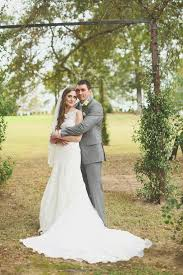 birmingham alabama tuscaloosa wedding photographer j jennifer woodbery photography southern house and garden 028 j woodbery photography