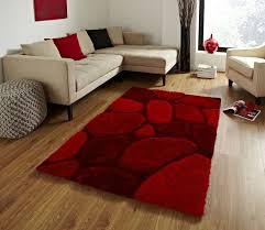 red rugs for living room 7 awesome red rugs for living room black and red area rug red black and gray area rugs red and white