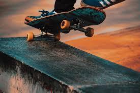 27 skateboard pictures free images on unsplash