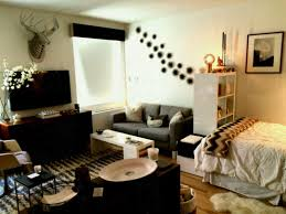 bachelor pad furniture. Masculine Wall Hangings Ikea Studio Apartment Ideas Small Bachelor Pad Furniture Store Trendy For College Students O