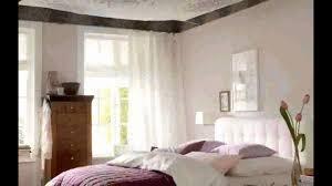 Deko Ideen Furs Schlafzimmer Das Beste Von Feng Shui Dekoration
