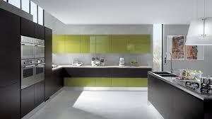 scavolini mood kitchen light scavolini contemporary kitchen. Mood Kitchen - Scavolini Modern-kitchen Light Contemporary I