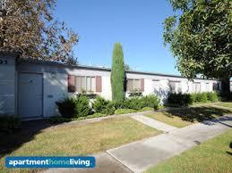 apartments for rent garden grove ca. Courtyard Villas Apartments For Rent Garden Grove Ca