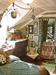 Small Picture Top 25 best Hippie home decor ideas on Pinterest Hippie crafts