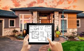 10 Best Home Design and Renovations Apps | Home Decorating Apps