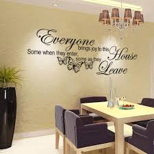 dining room wall art amazon. dining room wall art amazon pinterest living stylish design