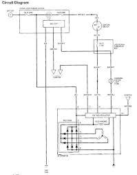 2002 honda s2000 fuse box diagram data wiring diagrams \u2022 2007 Honda Accord Fuse Box Diagram 2002 honda s2000 fuse box diagram images gallery
