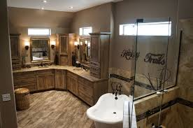 Bathroom Remodel Schedule Remodel Sun Lakes Az