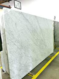 quartz countertops that look like carrara marble alternatives pros cons medium size of s
