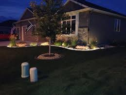 inspired led lighting. Infinity Series Outdoor LEDs By Inspired LED. Lighting Led E