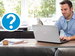 Hp Online Support Hp Online Support For Printers Archives Fix My Printers