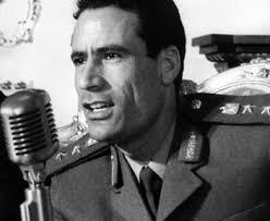 Resultado de imagem para samora  Khadafi
