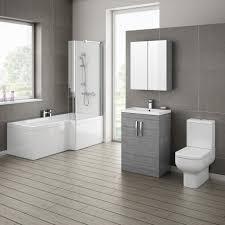 shower and bathtub installation houston texas