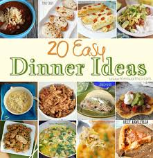 quick meals for two on a budget. 20 easy dinner ideas quick meals for two on a budget