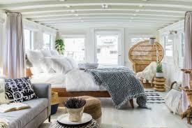 Design Shows On Netflix 3 Of The Best Home Renovation Shows On Netflix The Gem Picker