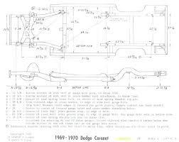 wiring diagram 1970 dodge charger shelectrik com wiring diagram 1970 dodge charger dodge charger engine diagram wiring diagram schematics dodge charger engine diagram