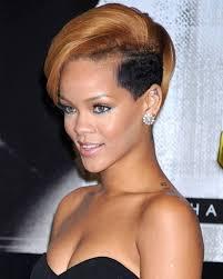 Short Hair Style For Black Girls cute hairstyles for black girls short hair cute hairstyles for 5487 by stevesalt.us