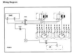 coil on plug wiring diagram porsche schematics wiring diagram coil on plug wiring diagram porsche wiring schematics diagram coil and distributor wiring diagram coil on plug wiring diagram porsche