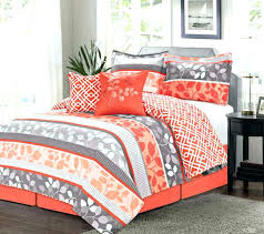 black and orange bedding blue comforter purple bedspreads bedroom sets red and black orange check bedding black and orange bedding