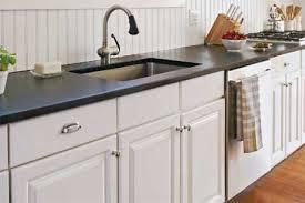 soapstone countertops cost soapstone countertop cost good concrete countertops diy
