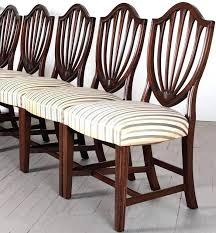gany shield back dining room chairs juanjosalvador me pertaining to plan 11
